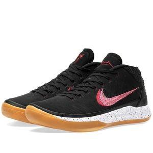 Nike Kobe A.D. Basketball Shoe 11 NIB 922482-006